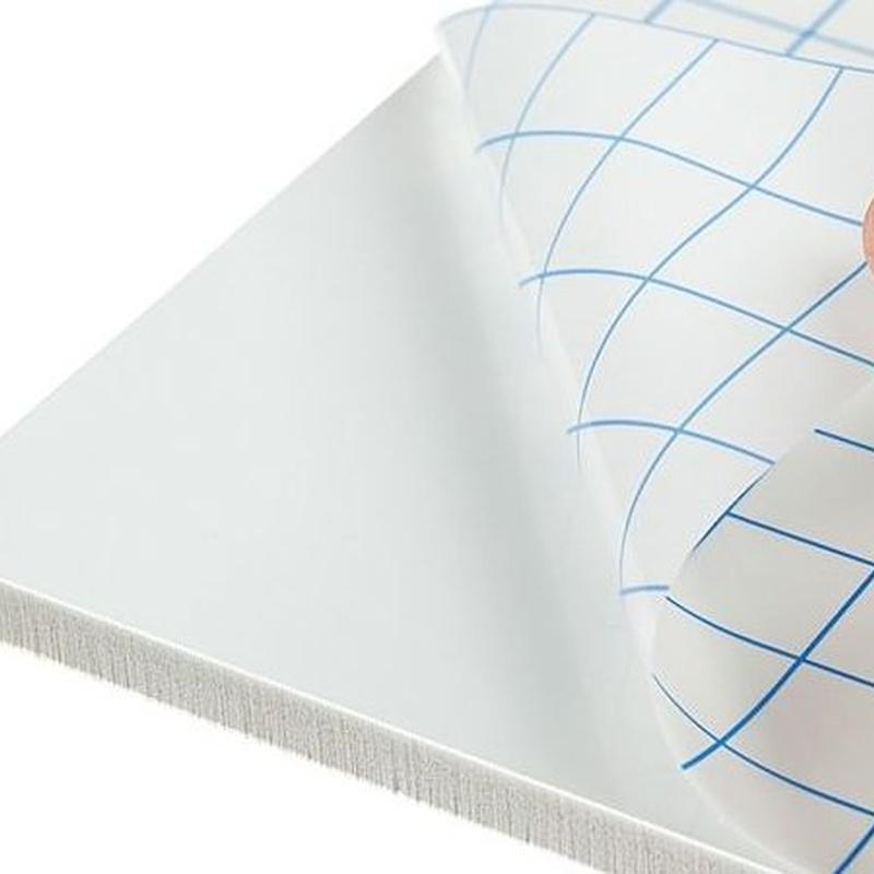 Gran Formato Rígido: Productos de Copistería Figuerola