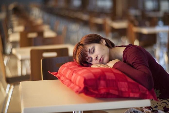 Trastorno del sueño: Tratamientos de Centro de Psicoterapia de Reus