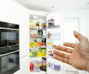 Trucos para ahorrar en el uso de tus electrodomésticos