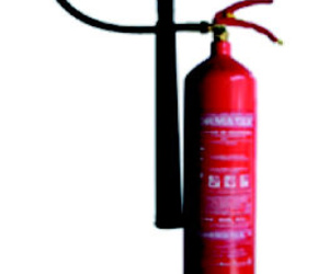 Venta y mantenimiento de extintores en Madrid y Guadalajara | Extintores R. Ruiz