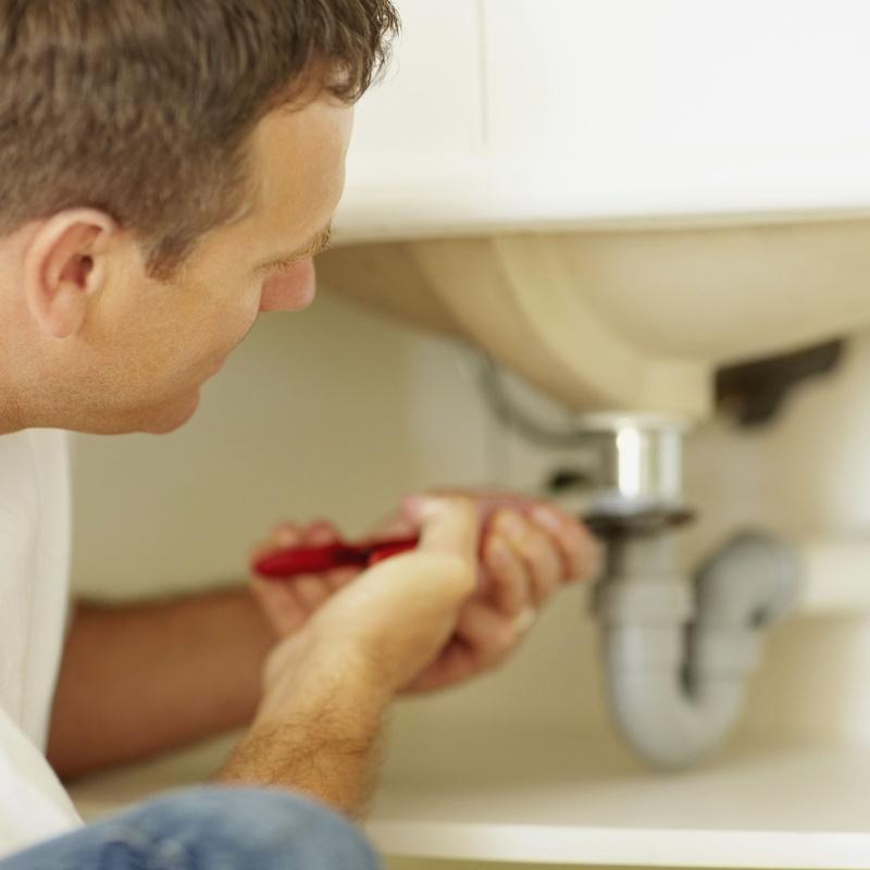 Saneamientos: Servicios de Fontanorte