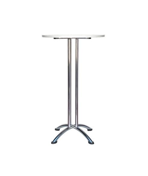 Ordesa: Alquiler de mobiliario de Stuhl Ibérica Alquiler de Mobiliario