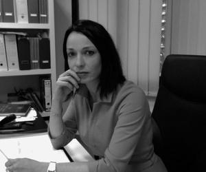 Marta Herrero Ruiz - Abogada, derecho civil y penal. Divorcios y separaciones