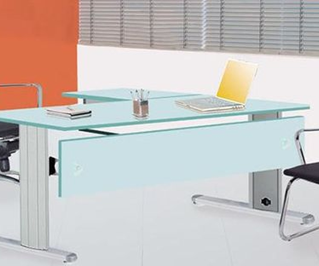 Recomendaciones a la hora de escoger una silla de oficina