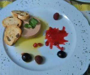 Mesón restaurante tradicional en Almuñécar