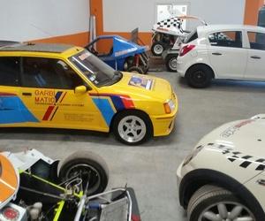 Venta de coches en Vizcaya