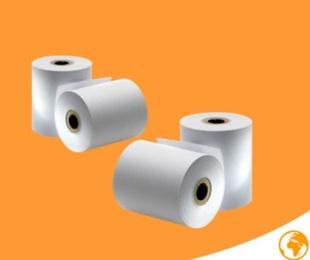 Paper sumadora