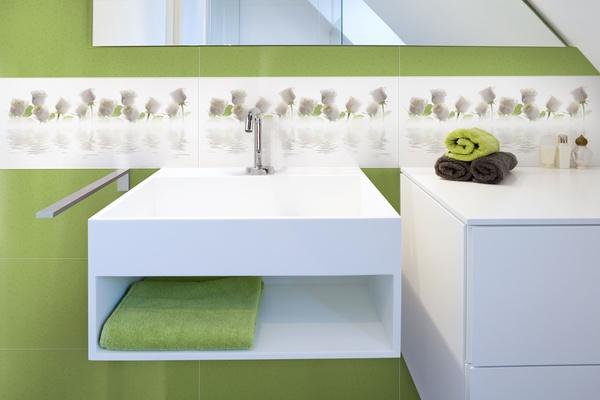 Reformas de baños en Avilés a precios muy económicos