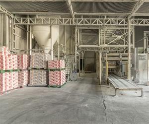 Servicio de venta de masilla en Murcia