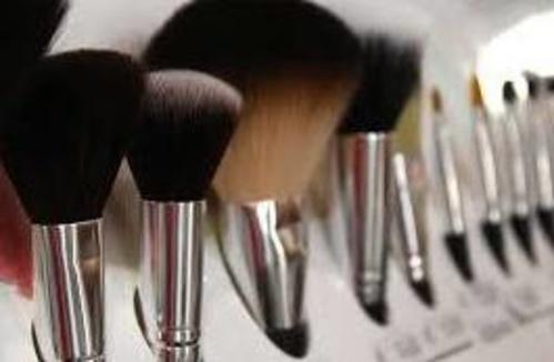 Cosmetica de Farmacia en Coria