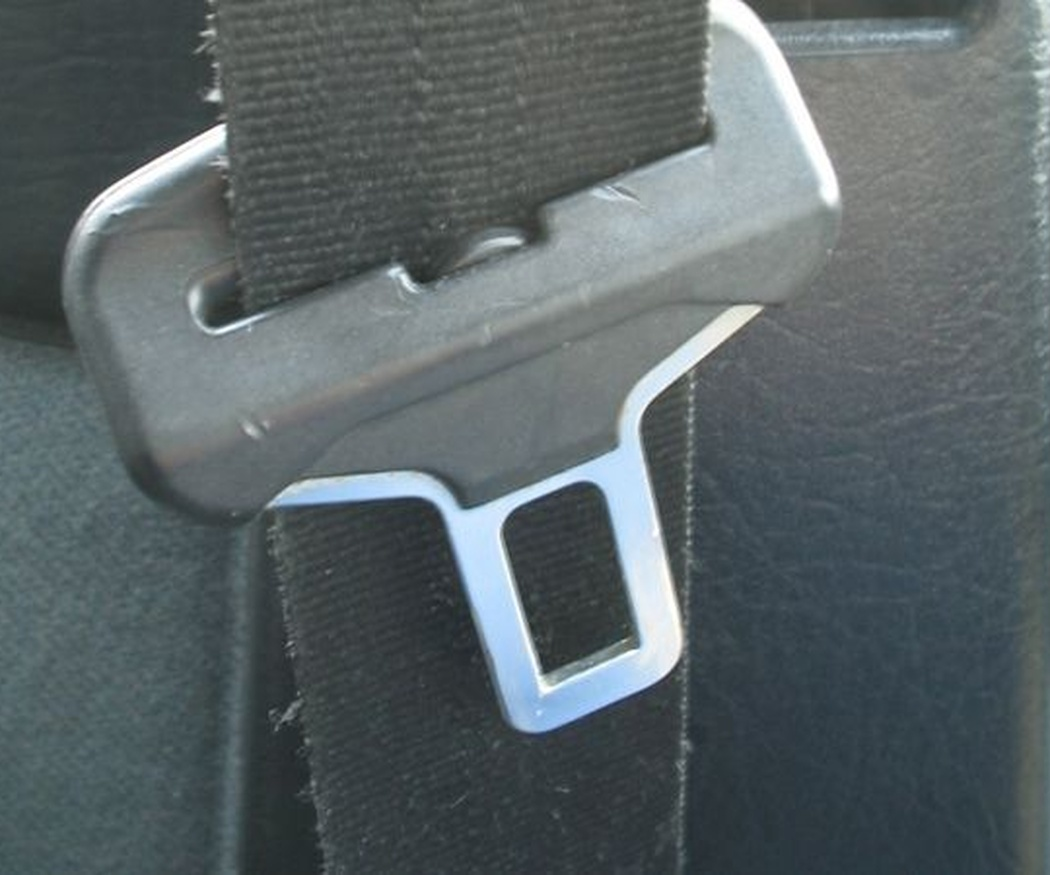 Seguridad en autocares