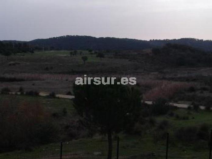 Apartamento en zona Costa Esuri, Albatros de Ayamonte: Inmuebles de Airsur