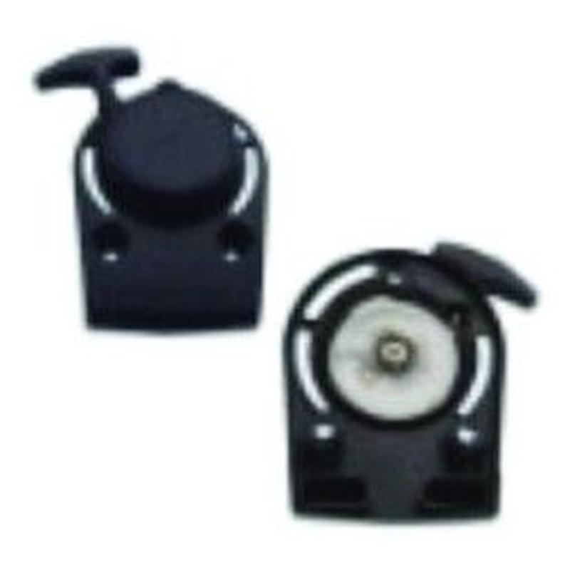 ARRANQUE HONDA GX35 Cód. 21-051: Productos y servicios de Maquiagri