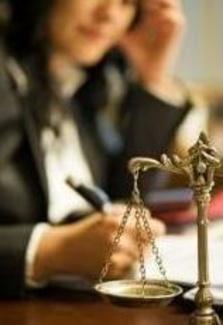Actualidad abogados