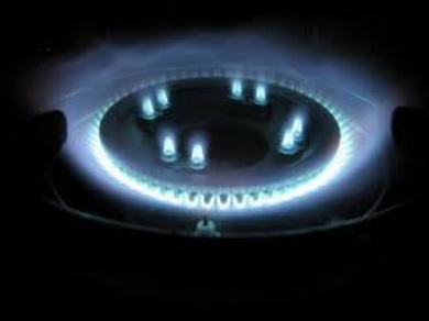 Revisión de instalaciones de gas Sevilla