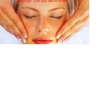 Kobido Tratamiento facial