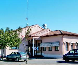 Gasoil a domicilio Brihuega