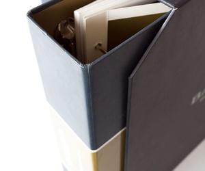 Última tecnología de impresión en Yecla
