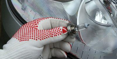 Todos los productos y servicios de Talleres de automóviles: Talleres Mecánicos F. J