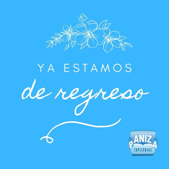 REGRESO.png