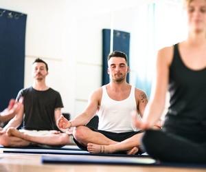Clases de yoga en Parets del Vallès
