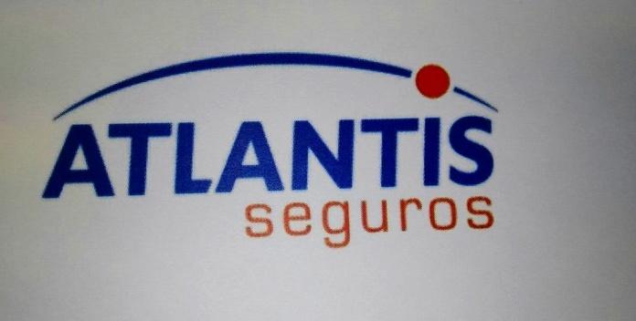 Taller concertado con Seguros Atlantis / Plancha y Pintura Rafael Gascón