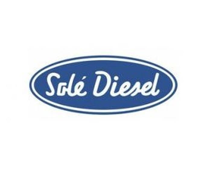 Solé Diesel: Taller mecánico de Nautica Castavi, S.L.