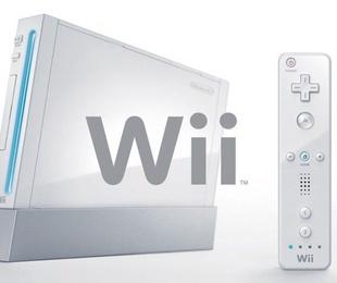 Red Fly Studios trabajó en varios prototipos para Wii de juegos muy conocidos