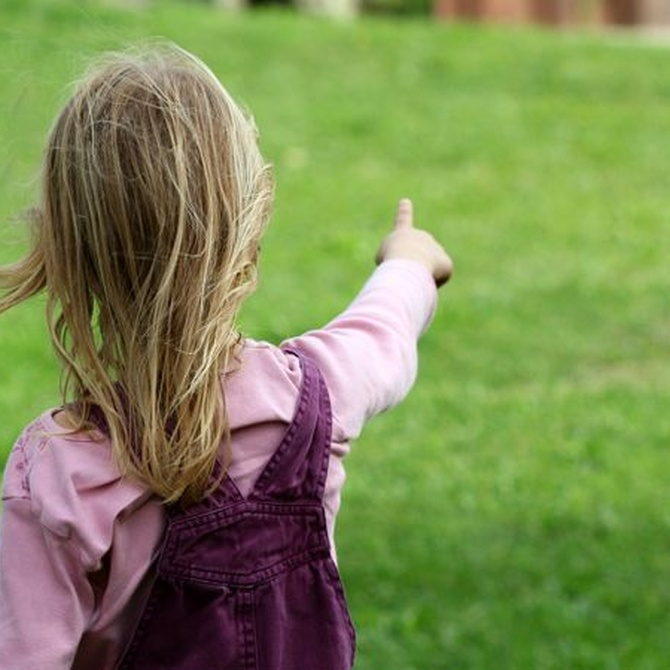 Cuáles son los trastornos psicológicos infantiles más frecuentes