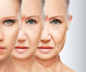 Tratamiento de estética facial en Barcelona