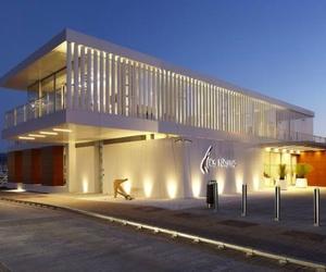 Carpintería metálica y de aluminio en Ibiza