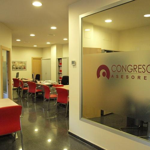 Gestoría de empresas en Alicante