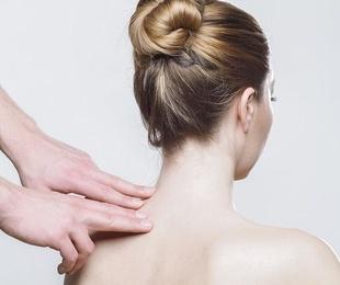Como aprovechar mejor tus sesiones de fisioterapia