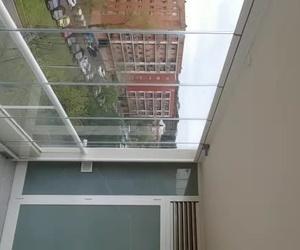 Fabricantes de ventanas en Manresa, Barcelona - Aluminis Manresa