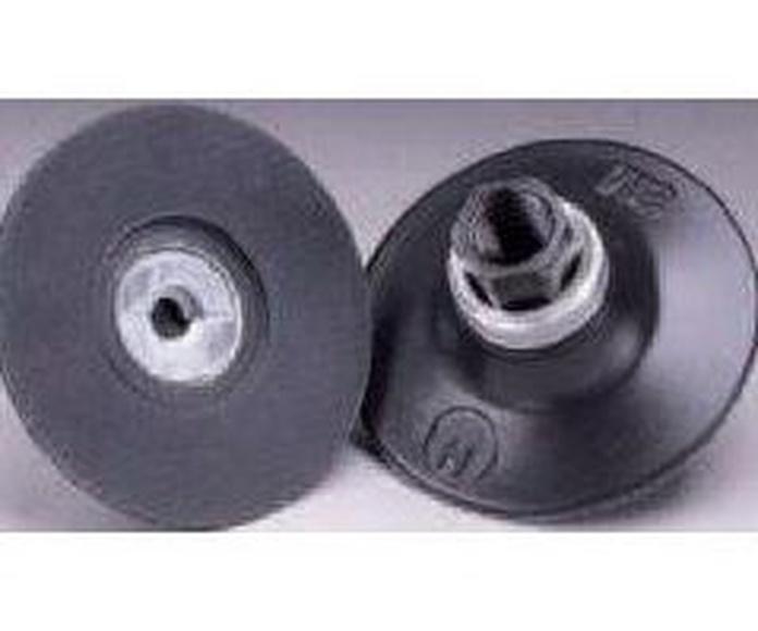 3M 05539 plato Roloc 50 mm: Productos de Sucesor de Benigno González