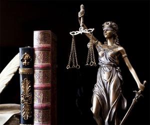 Procuradores en Logroño