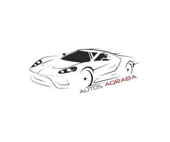 Tasación: Servicios de Autos Aqraba