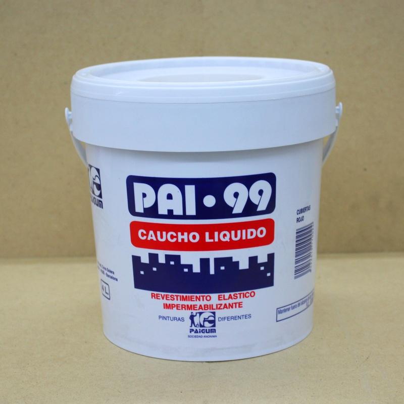 Pai 99: Nuestros productos de Moquetes Terrassa