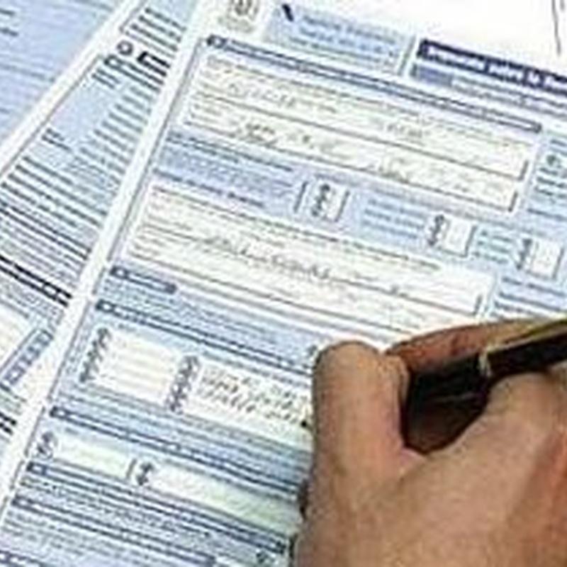 DECLARACIÓN DE LA RENTA 2016: Servicios de Gestored Consulting