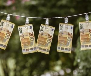 Ayudas destinadas a financiar los costes fijos de inclusión en el Régimen Especial de Trabajadores Autónomos