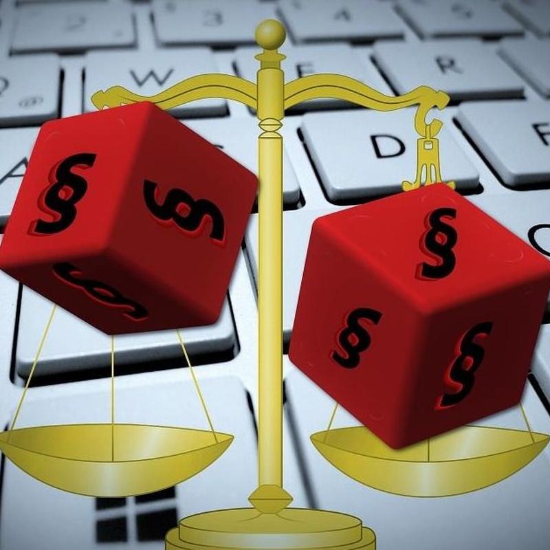 Derecho societario: Servicios de Gestored Consulting