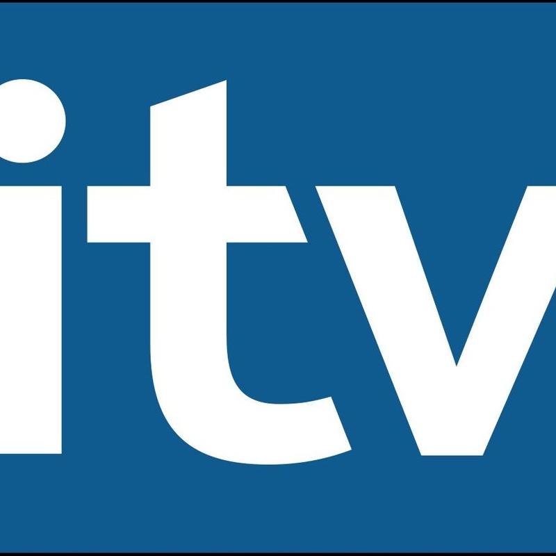 Revisión ITV Vélez Málaga