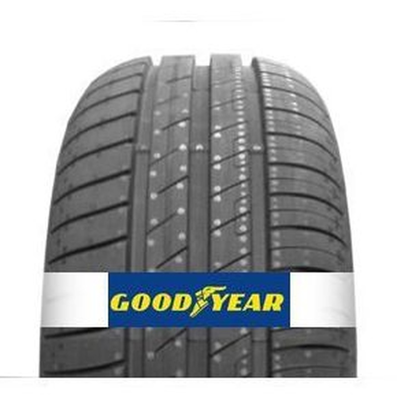 Neumáticos 205-50-R16: Neumáticos   de Neumáticos  Baratos Valencia