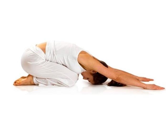 Pilates: Servicios  de Fisioterapia y Masaje Fisio Avilés, S.L.