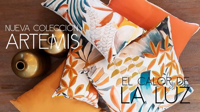 nueva colección ARTEMIS web.png