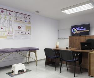 Centro de naturopatía en Gijón: Fortalecimiento Vital