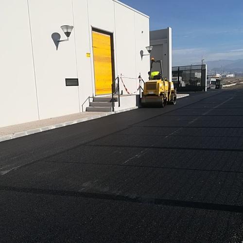 Construcción de obra nueva en Salamanca | Tejada Miñambres