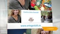 Terapia Gestalt en Santander | Centro Arte Gestalt