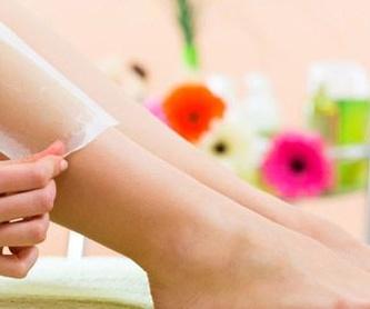 Cavitación: Tratamientos de AC Belleza