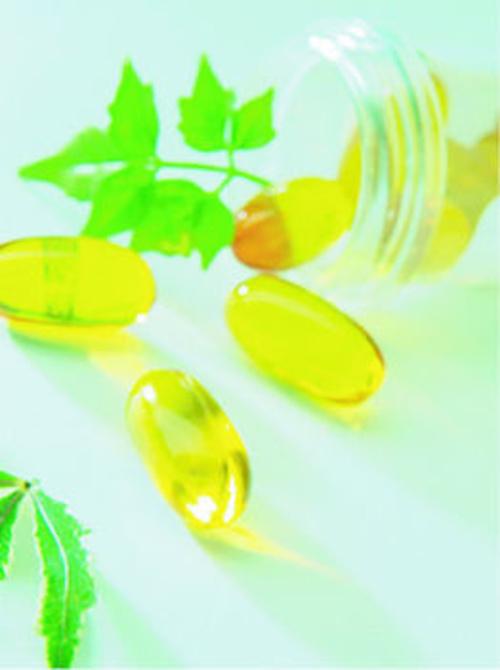 Fotos de Farmàcies en Manacor | Farmàcia Sureda - Pedrals